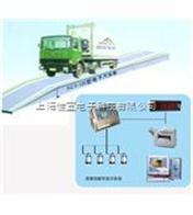 3*18米江苏80吨100吨120吨150吨180吨电子地磅