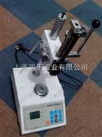 彈簧拉壓試驗機帶USB接口彈簧拉壓試驗機價格