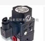 -諾冠NORGREN壓力控制閥,SXE0573-Z50-81/19J