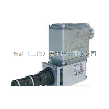AS32100B-G24优惠价格销售
