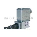 进口万福乐AS32100B-G24