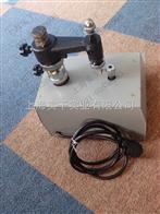 檢測儀器西安數顯量儀測力計