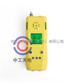 LBT-CD4/B泵吸式四合一气体检测仪