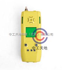 LBT-CY30/B泵吸式氧气检测仪