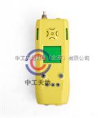 LBT-CTH1000/B泵吸式一氧化碳检测仪