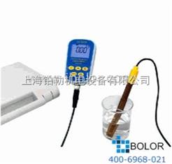 SX7110便携式酸浓度计