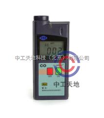 LBT-CTH1000*代一氧化碳检测仪