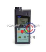 *代一氧化碳检测仪