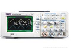 CA1102CAL数字存储示波器