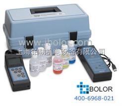 MP-6多参数水质分析仪