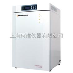 EDH-160I直热式二氧化碳培养箱