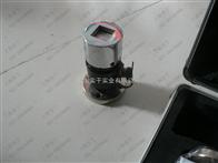 高速扭矩測試儀福建高速扭矩測試儀幾多錢