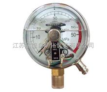耐震电接点压力表,不锈钢压力表,压力表系列
