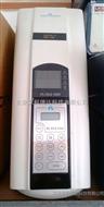 PL-ELS1000蒸發光散射檢測器