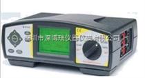 MI2292美翠電力質量分析儀MI2292/MI2292