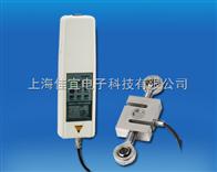 遼寧無線拉力計,四川測力儀,江西測力計