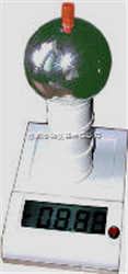 EST113超高阻高压表