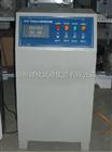 标养护室温湿度控制仪