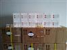 德国罗威邦COD试剂高范围ET99106