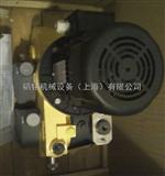 RB330S028液壓隔膜計量泵