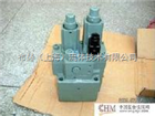 EFBG-03-125-C台湾油研