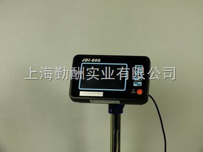 电子台秤可蓝牙传输 无线传输电脑数据n
