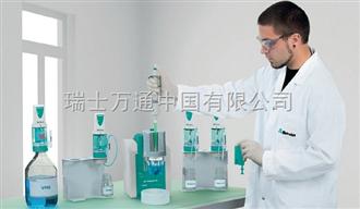 894 CVS 专业型电镀液分析系统