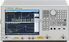 Agilent E5061BAgilent E5061B ENA 系列網絡分析儀