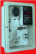 微量钠监测仪