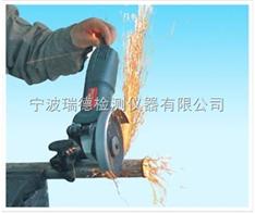 JIG-GX-42砂轮切管机 * 价格 资料 参数 图片