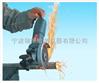 JIG-GX-60砂轮切管机 唐山 嘉峪关 甘肃 新疆 福建
