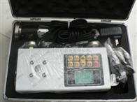 高速扭矩測試儀湖北高速扭矩測試儀功能