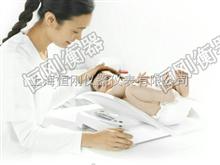 世界畅销10kg新生宝宝电子秤
