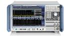 FSW-B80FSW-B80 R&S频谱与信号分析仪
