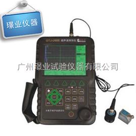 GTJ-U600全数字超声波探伤仪 超声波探伤仪 全数字超声波探伤仪