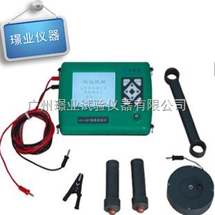 GTJ-XSY钢筋锈蚀仪 钢筋锈蚀仪 广州璟业钢筋锈蚀仪