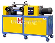 橡胶开炼机|橡胶炼胶机|橡胶炼胶机