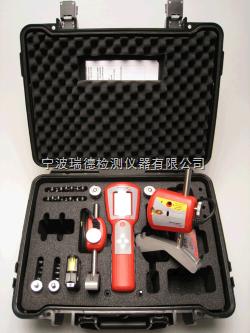 Fixturlaser DirigoFixturlaser-Dirigo激光对中仪 中国总代理 瑞典飞翔 全国 现货 苏州 无锡