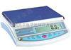 南京計重電子桌秤,3kg計重電子桌秤