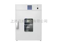 LC-36电子高温存贮元器件老化筛选恒温烘箱