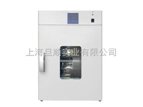 电子高温存贮元器件老化筛选恒温烘箱