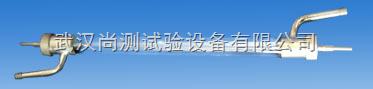 氙灯灯管信息介绍