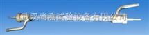 SC/SN型氙灯灯管信息介绍