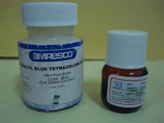 甲氧芐氨嘧啶
