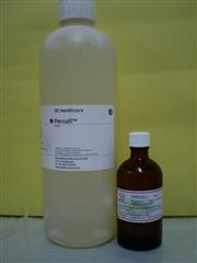 泰樂二甲基酸