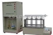 氮磷鈣測定儀