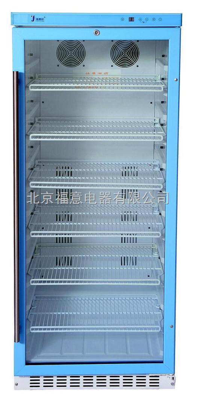 保温柜 温控范围+2℃~48℃