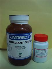 磷酸二脂酶,9068-54-6