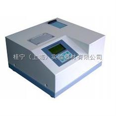 NYART-1黄曲霉毒素速测仪