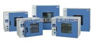 9003系列电热鼓风干燥箱,数显干燥箱